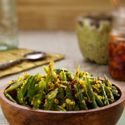 jack_turkel_Spicy_Cocconut_Greenbeans-copy